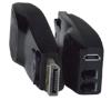 DisplayPort Video Extenders