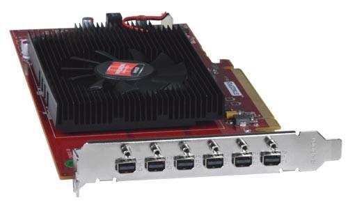 PCIE3-4K18GB-6VW
