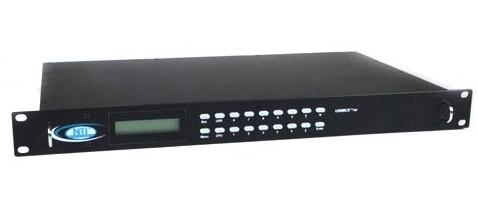 UNIMUX-4X8-UHD