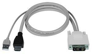 USB-DHEXT-xx-MM