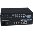SERIMUX-CS-4 - 4-port console serial port switch