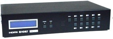 SM-8X8-C64KR-POE-HDBT