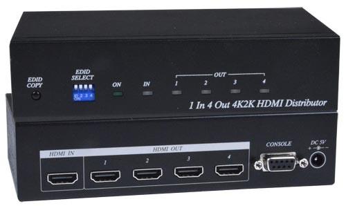 VOPEX-4K18GB-4 (Front & Back)