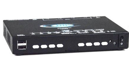 SPLITMUX-HD-4RT (Front & Back)