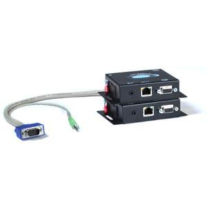 XTENDEX® ST-C5VA-300 (Remote & Local Unit)