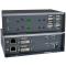 ST-IPUSBD-R-DH – Remote Unit