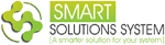 Smart Solutions, Singapore Distributor for Network Technologies Inc